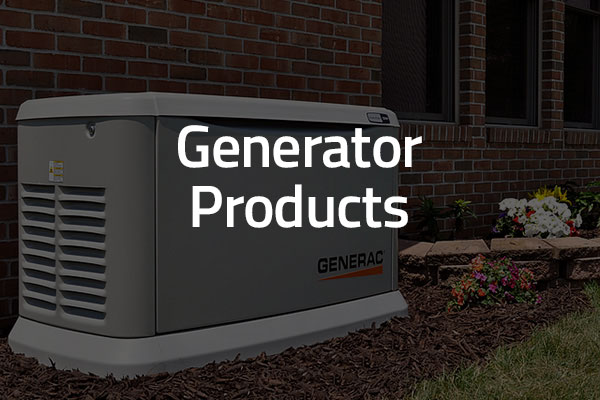 generator products graphic